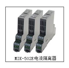 MIK-502E