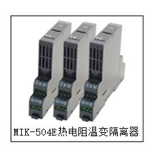 MIK-504E