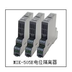 MIK-505E