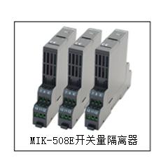 MIK-508E