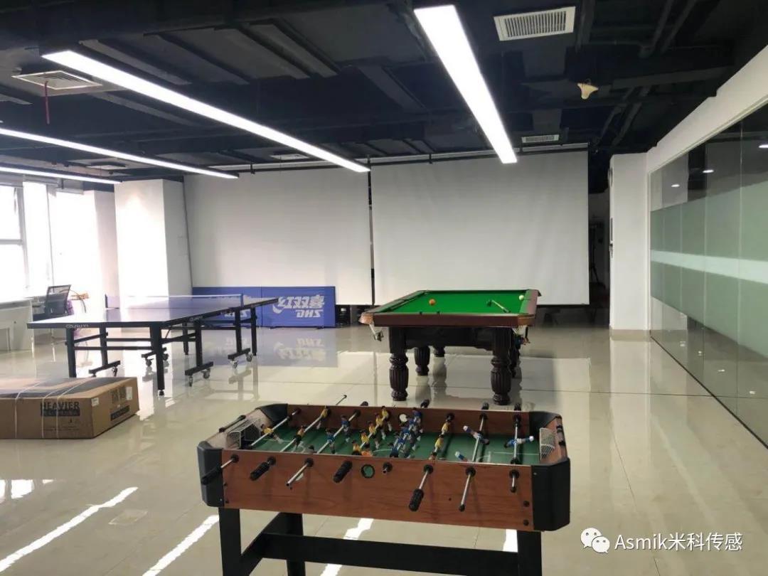 台球桌+桌游机+乒乓球桌